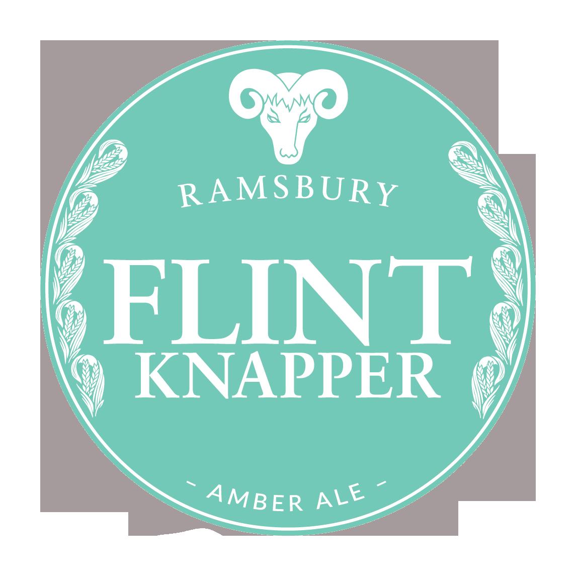 Flint Knapper